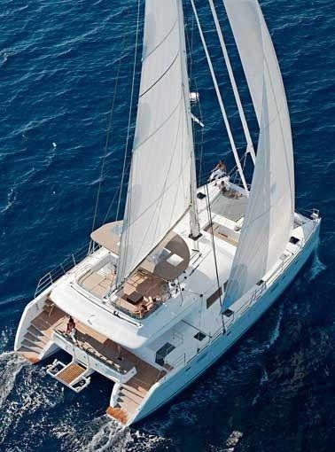 charter-lagoon56-01
