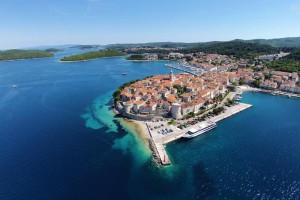korcula-top-7-things-not-to-miss-1-l