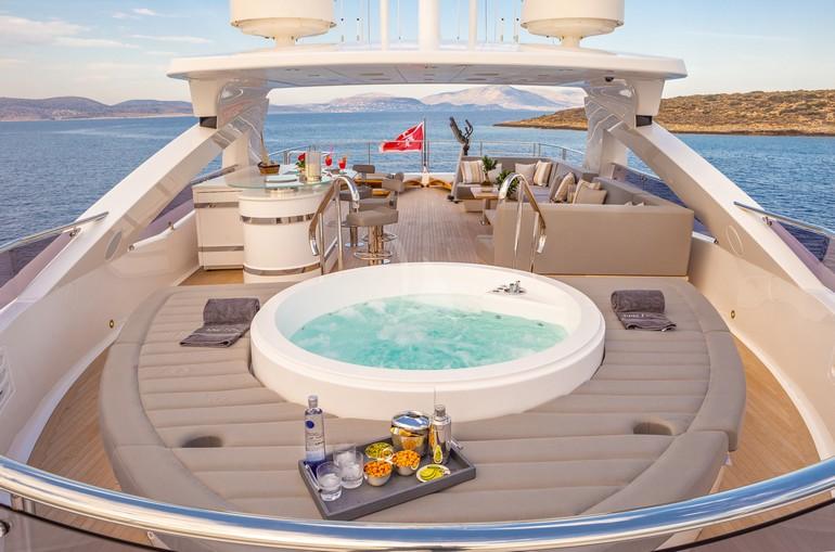charter-aqualibra131-07