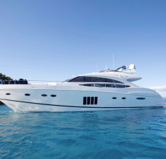 charter-catherine-01