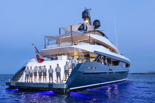 charter-irisha-06
