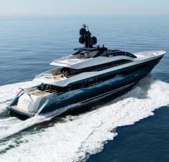 charter-irisha-07
