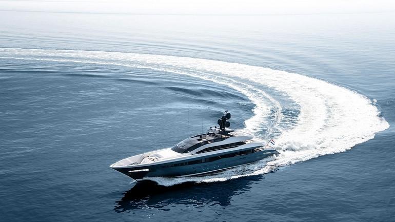 charter-irisha-08