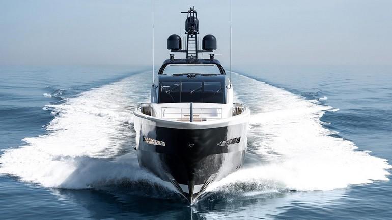 charter-irisha-09