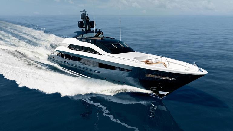 charter-irisha-10