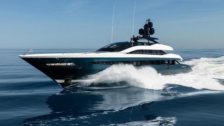 charter-irisha-11