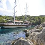 charter-lucedelmare-06