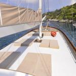 charter-lucedelmare-10