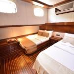 charter-lucedelmare-14