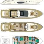 charter-mychoice-07