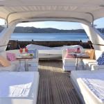 charter-pierpaolo-01