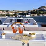 charter-pierpaolo-02