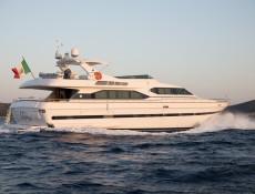 charter-pierpaolo-20