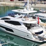 charter-raoul-03