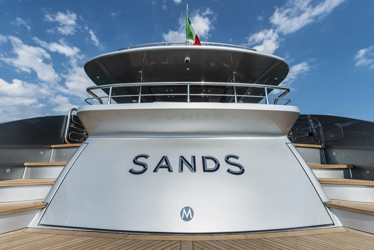 charter-sands-11