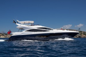 charter-seawater-01