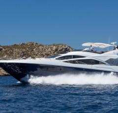charter-seawater-02