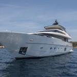 charter-sabbatical-02