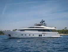 charter-sabbatical-16