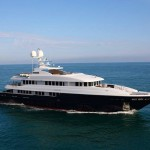 charter-zaliv-01