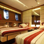 charter-zaliv-02