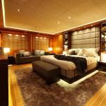 charter-zaliv-03