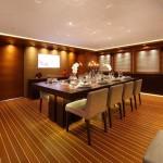 charter-zaliv-05