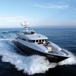 charter-zaliv-06