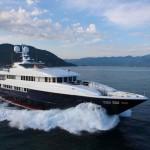 charter-zaliv-07