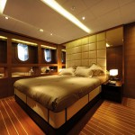 charter-zaliv-09
