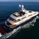 charter-zaliv-15