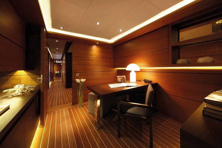 charter-zaliv-16