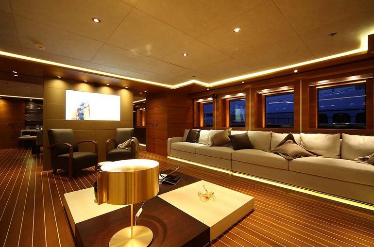charter-zaliv-17
