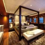 charter-zaliv-18