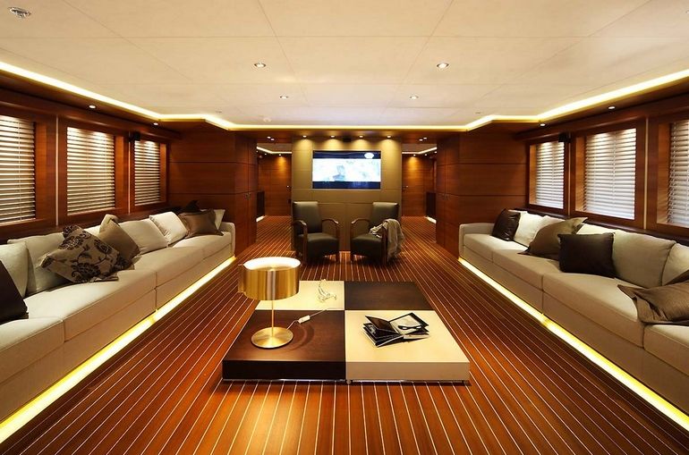 charter-zaliv-19