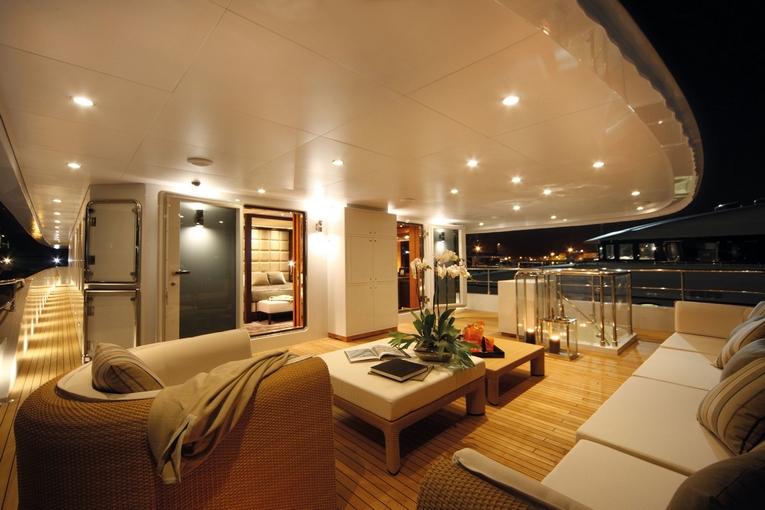 charter-zaliv-20