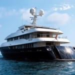 charter-zaliv-23