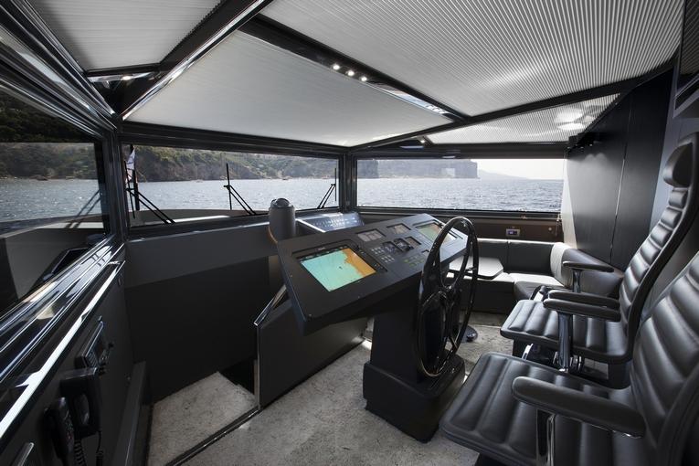 charter-Arcadia 85-16
