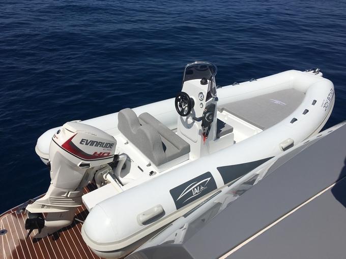 charter-Arcadia 85-33