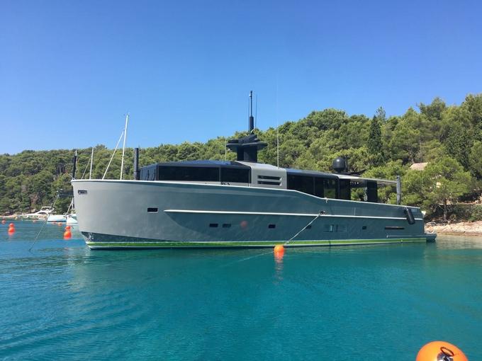 charter-Arcadia 85-37