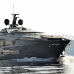 charter-FX-21