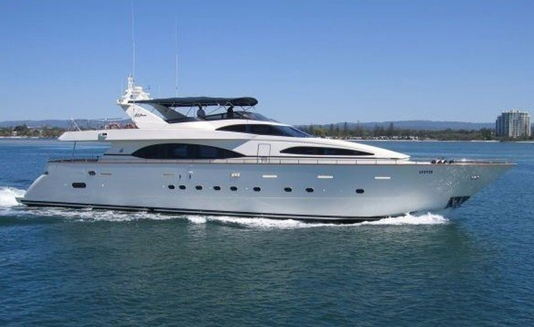 charter-accamadelta-01