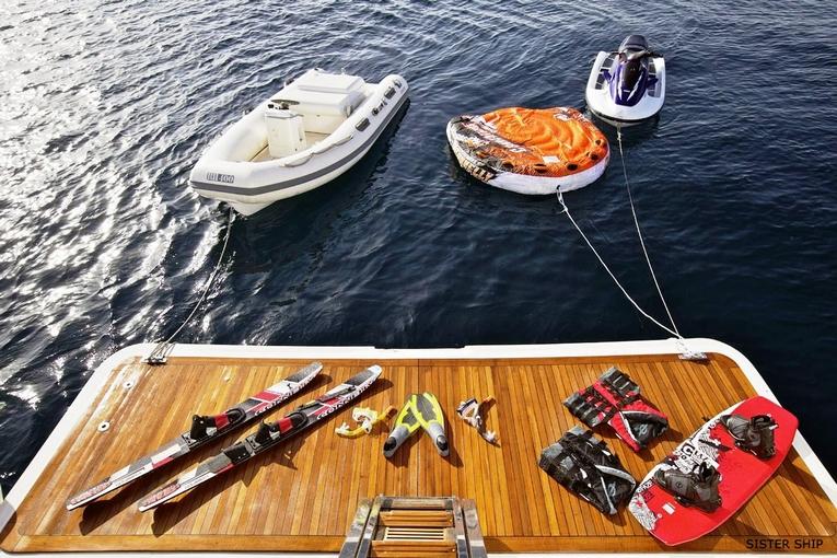 charter-accamadelta-02