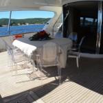 charter-accamadelta-03