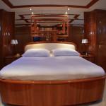 charter-accamadelta-04