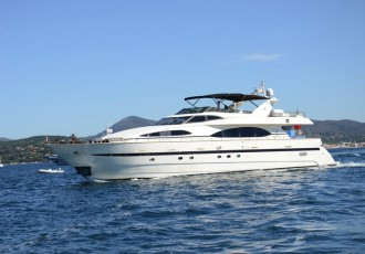 charter-accamadelta-05