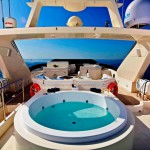 charter-accamadelta-06