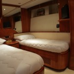charter-accamadelta-07
