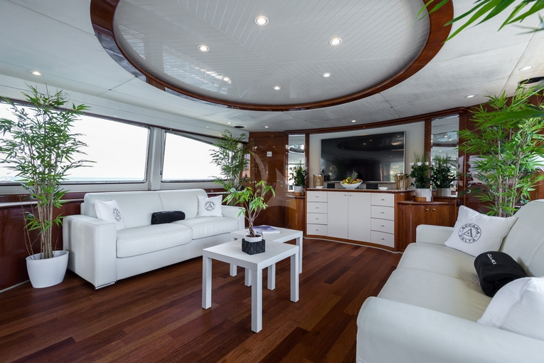 charter-accamadelta-09