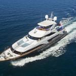 charter-optionB-01